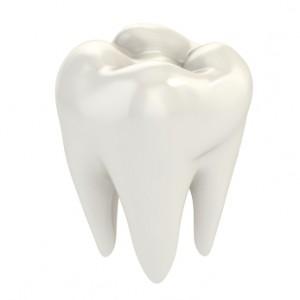 Wat is 'n tand?